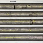Legend uncovers most exciting post-Nova nickel discovery