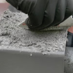 Beating the abrasion game: New solutions to old problems