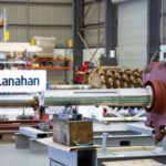 McLanahan well positioned to support Australian miners through uncertainty