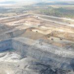 Proactive geotechnical advice to save mine operators millions