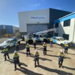 Primero taking Core Lithium to the Finniss line