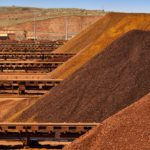 Rio Tinto optimistic about recovery in Chinese demand