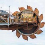 Rio Tinto Aluminium strengthens critical communications