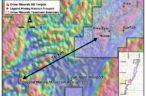 IGO, Orion reignite Fraser Range interest