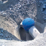 Fortescue to receive thyssenkrupp's largest ever gyratory crusher at Iron Bridge