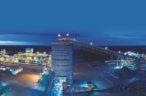 Western Areas keeps Forrestania nickel exports on target