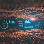 Leveraging technology for mining value