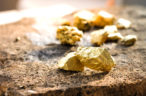 Ausmex to focus on QLD gold projects