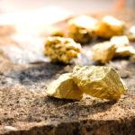 Gold-copper explorer makes ASX debut