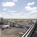 Anglo American responds to safety criticisms