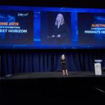 BHP announced as key sponsor for Austmine 2021 innovation event