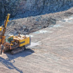 Lubrication solutions for Australia's tough environment