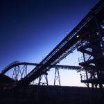 QLD in box seat for met coal recovery