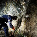 Newmont rises above Tanami constraints