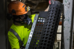 Sandvik to launch new rock processing business