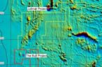 Anson targets ground near major WA nickel discovery