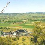 Australian Pacific Coal hits another Dartbrook snag