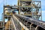 Kirkland Lake adopts CSIRO technology at Fosterville