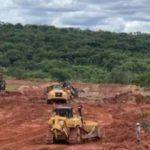 Lucapa diamond haul reaches new heights
