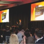 The past, present and future of the Prospect Awards