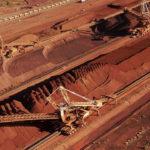 REMA TIP TOP builds on Pilbara success with Monadelphous