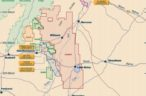 Stavely receives licences to advance Victorian copper-gold projects