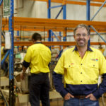 Australia's critical relationships drive next era of mining