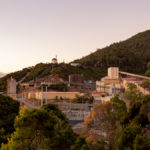 Tasmania's exploration package could save $30m in royalty fees