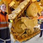 Hastings Deering to offer 40 apprenticeship positions