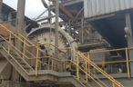 Beaconsfield brought back to life as NQ Minerals seals acquisition