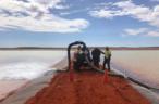 Kalium Lakes to fast-track Beyondie construction