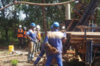 Perseus to expand gold empire with $60m takeover