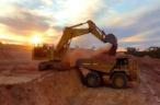 Horizon scoops up Kalpini project to expand Boorara