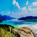 Inmarsat launches Tailings Insight to support safer management