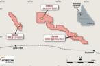 Horizon Minerals eyes Lilyvale as global vanadium producer