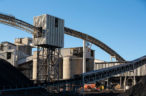 South32 braces for lower commodity prices