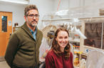 How using bacteria could be the future of iron extraction