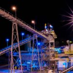 Aeris hits Cracow production target