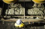 Macmahon wins $220m Deflector gold mine contract