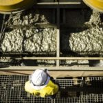 Deflector mine sees silver lining of mill upgrades