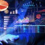 Australian critical minerals sector to explore blockchain tech