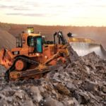 National Plant meets maintenance targets with RPMGlobal software