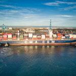 Flinders Port Holdings – enabling growth in South Australia's mining sector