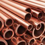 Peak Minerals acquires explorer to expand copper presence