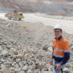 AusIMM, CRC ORE launch digital conference