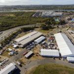 QME returns to Mackay in September