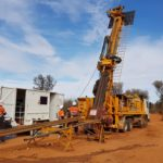 WA boosts minerals exploration funding