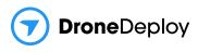 Business intelligence for the physical world: Drone mapping, modelling and analytics solutions
