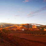 Fortescue restructures for future in greener resources