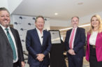 Fortescue launches expanded WA operations centre